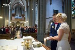Fotoliebe-Hochzeit-Ratingen-Trauung-MikaTobi_031
