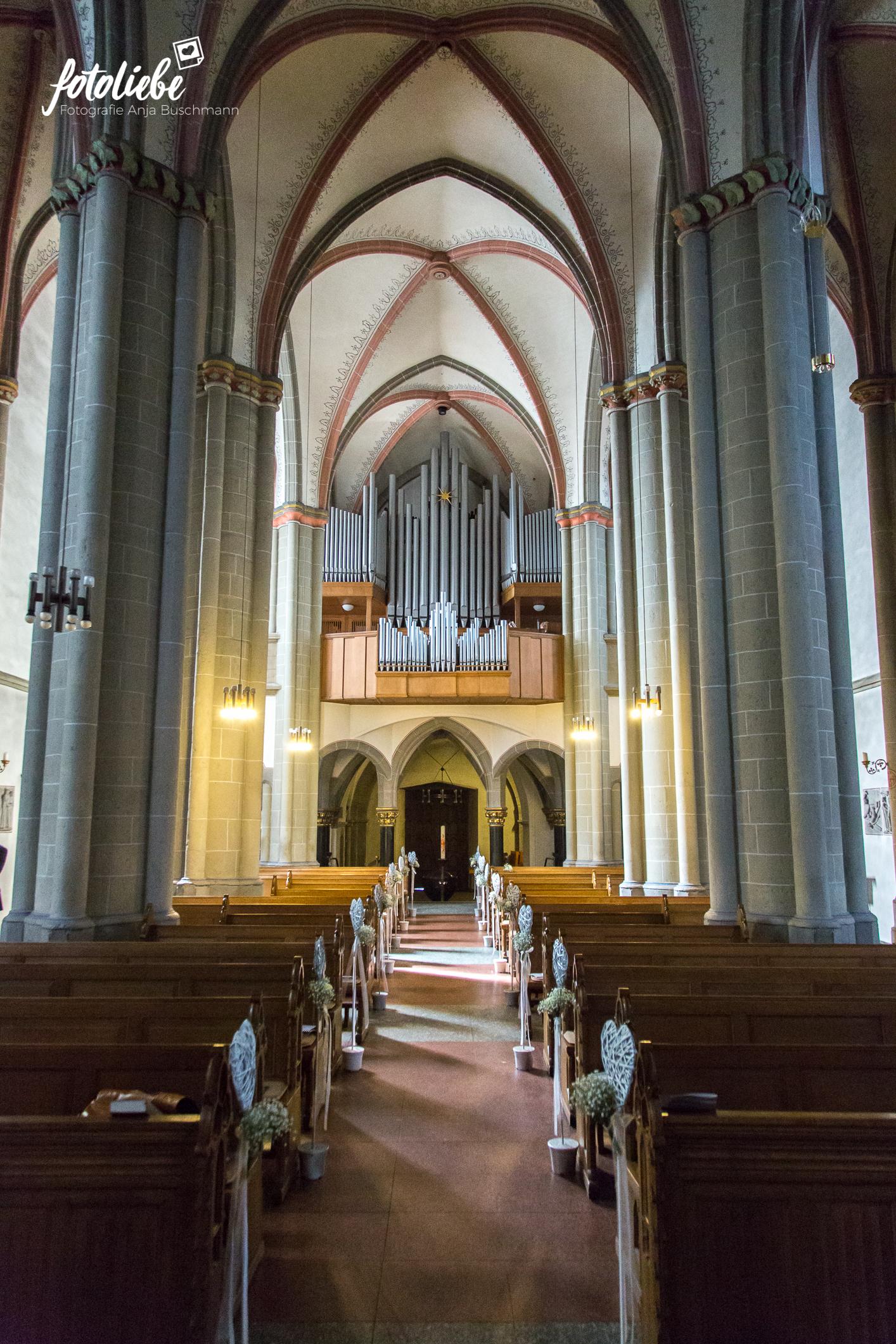 Fotoliebe-Hochzeit-Ratingen-Trauung-MikaTobi_002