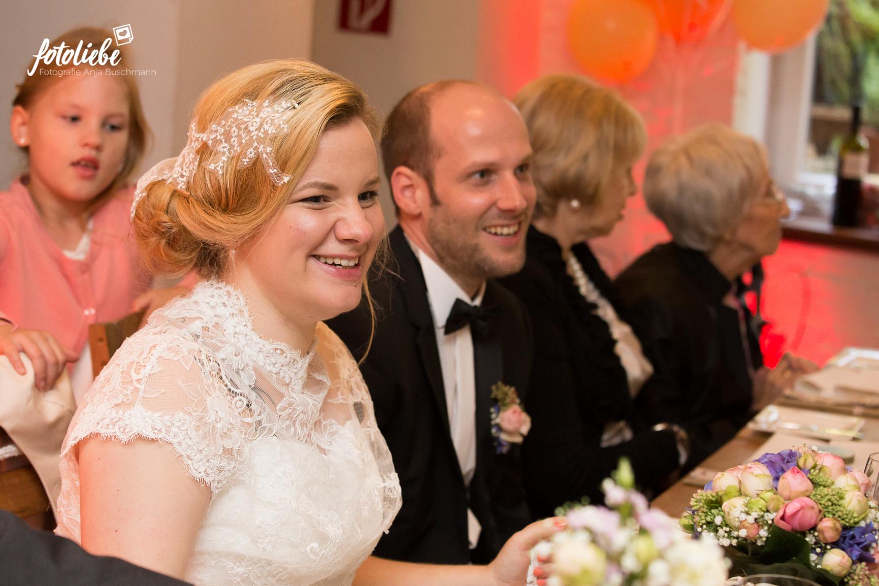 Fotoliebe-Hochzeit-Mettmann-068