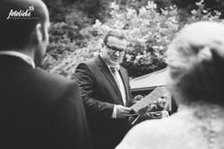 Fotoliebe-Hochzeit-Mettmann-057