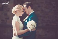 Fotoliebe-Hochzeit-Ratingen-Brautpaar-MikaTobi_003