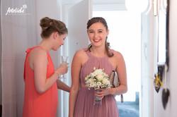Fotoliebe-Hochzeit-Ratingen-Brautstyling-MikaTobi_029