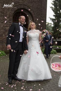 Fotoliebe-Hochzeit-Mettmann-044