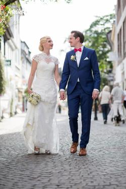 Fotoliebe-Hochzeit-Ratingen-Brautpaar-MikaTobi_005