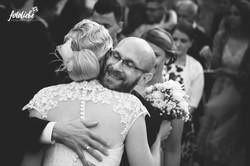 Fotoliebe-Hochzeit-Ratingen-Trauung-MikaTobi_036