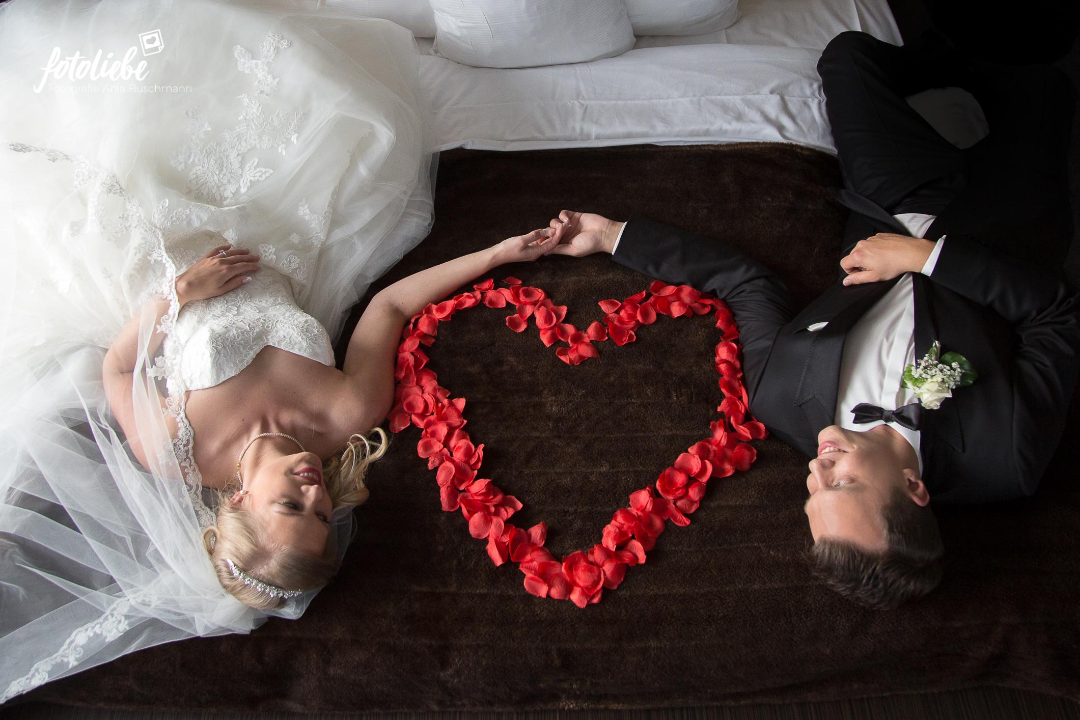 Fotoliebe-Hochzeit-Ratingen-16