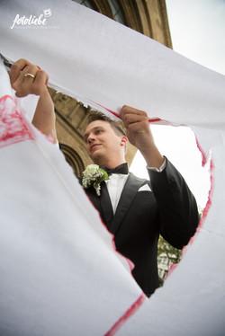 Fotoliebe-Hochzeit-Duesseldorf-Reinert_047