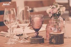Fotoliebe-Hochzeit-Mettmann-050