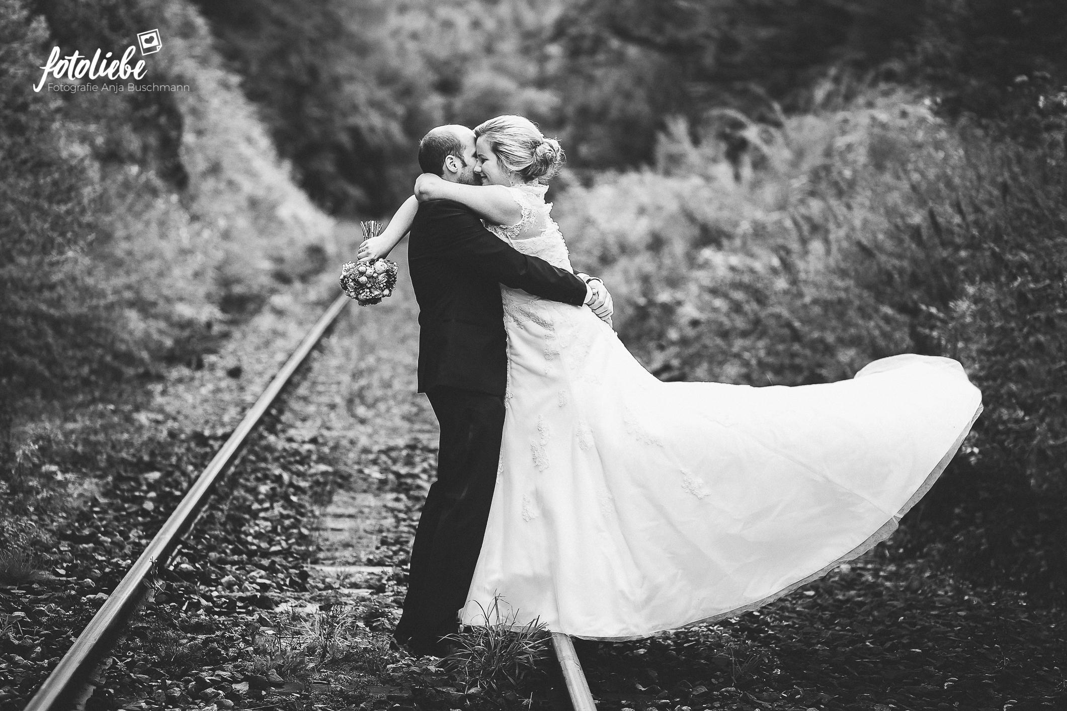 Fotoliebe-Hochzeit-Ratingen-6