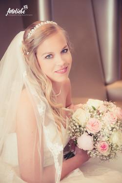 Fotoliebe-Hochzeit-Ratingen-14