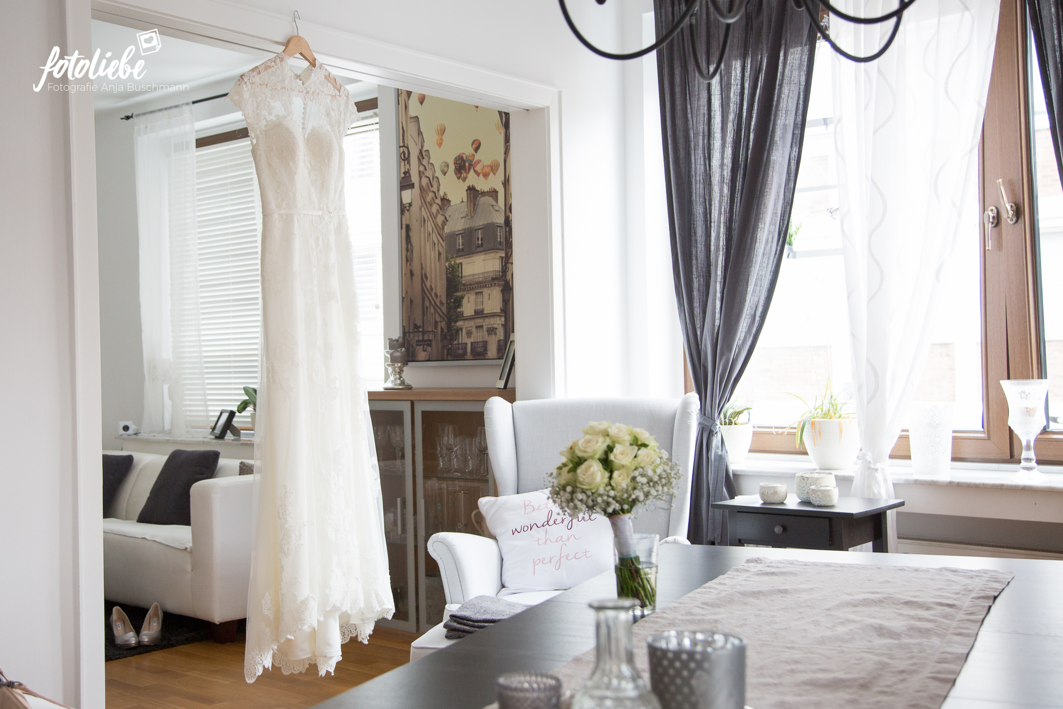 Fotoliebe-Hochzeit-Ratingen-Brautstyling-MikaTobi_018