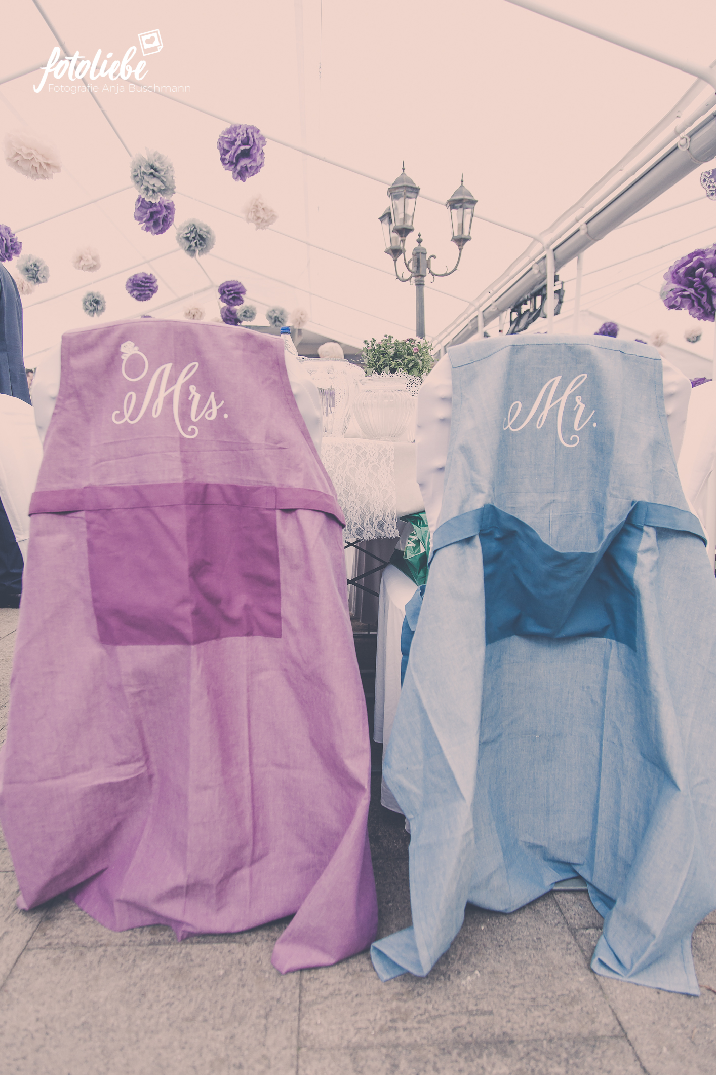 Fotoliebe-Hochzeit-Ratingen-Hochzeitsfeier-MikaTobi_006