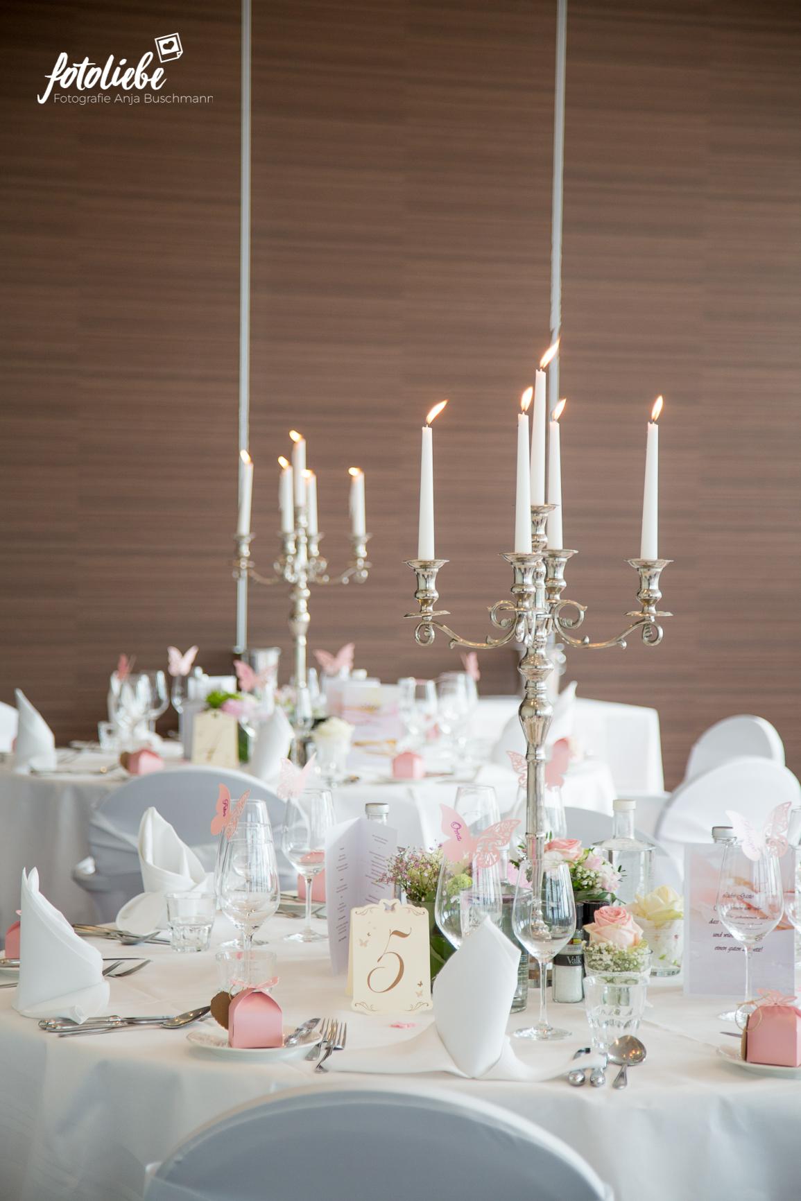 Fotoliebe-Hochzeit-Duesseldorf-Reinert_060