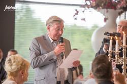 Fotoliebe-Hochzeit-Duesseldorf-Reinert_082