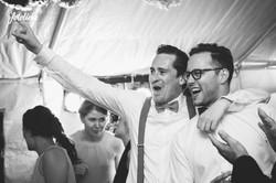 Fotoliebe-Hochzeit-Ratingen-Hochzeitsfeier-MikaTobi_039