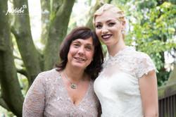Fotoliebe-Hochzeit-Ratingen-Brautstyling-MikaTobi_032