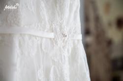 Fotoliebe-Hochzeit-Ratingen-Brautstyling-MikaTobi_017