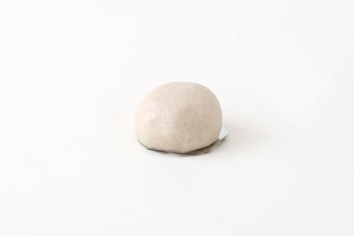 石見銀山御料(いわみぎんざんごりょう)