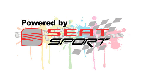 seat sport logo