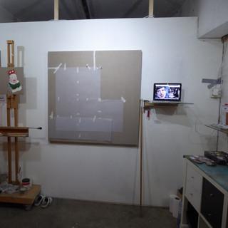 atelier-9.JPG