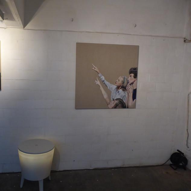 atelier-8.JPG