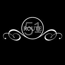 Route51pt2.jpg