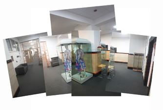 ID Studio 1