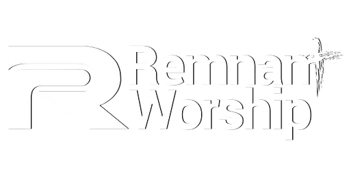 Remnant Worship logowht.png