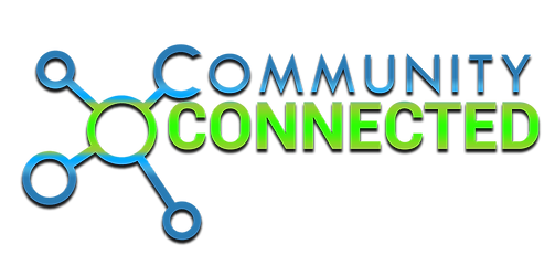 Community Connected Logo2.png