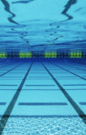 Business Pool Diagnostics