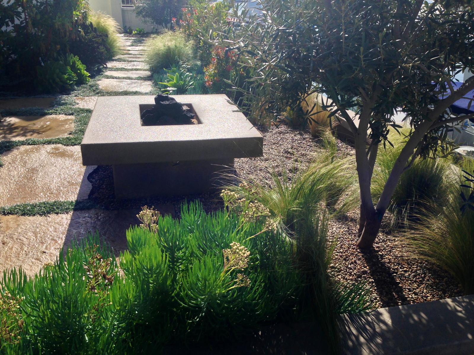 Camille Beehler Landscape Design Costa Mesa Ca Landscape Design