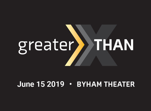 TEDxPittsburgh: Greater Than Event Details, Tips and More
