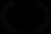 OFFICIALSELECTION-PortlandEcoFilmFestiva