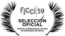 Palmarés_Ficci59_-_SELECCIÓN_OFICIAL_RGB