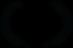 VIEWSSELECTION2018-FICMA-25BarcelonaInte