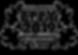 EFFY-Laurel-2019_black--212x150.png