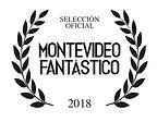 Montevideo Fantastico.jpg