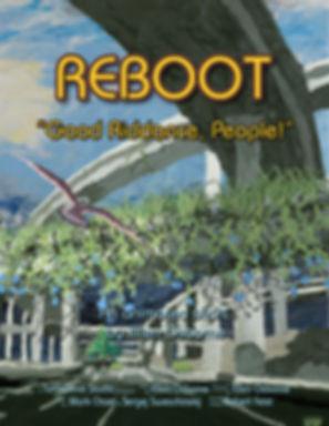Reboot-poster.jpg