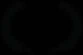 BESTVERYSHORTFILM-EarthPortFilmFestival-