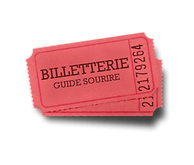LOGO BILLETTERIE GUIDE SOURIRE.png
