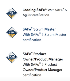 safe certifications.png