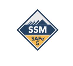 SSM.png
