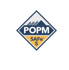 POPM.png