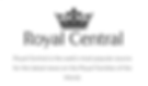 Royal Central logo.png