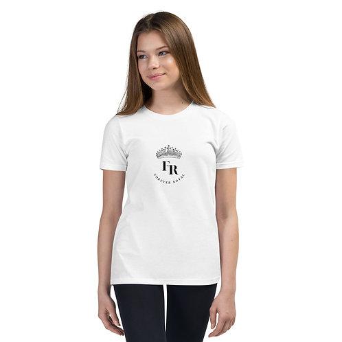 Forever Royal Youth Light T-Shirt