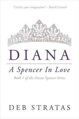 DianaASpencerInLove-eBook.jpg