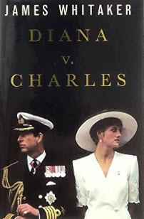 Diana V. Charles, by James Whitaker.jpg