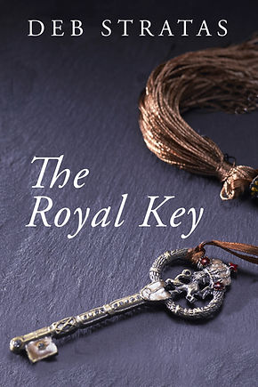 6x9_TheRoyalKey-eBook_edited.jpg