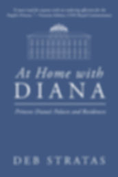 AtHomeWithDiana-eBook.jpg