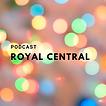 Royal Central image.png